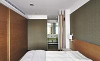 60平米日式一居室裝修效果圖片