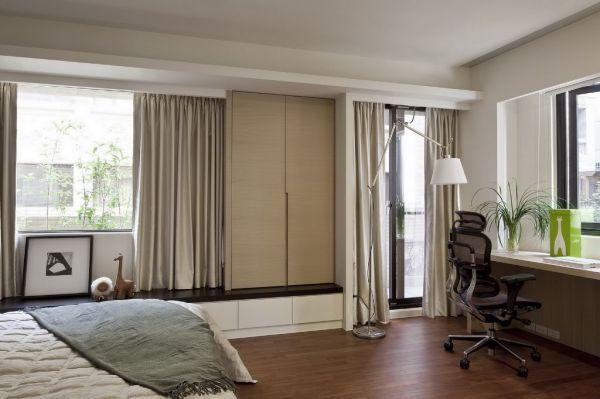 簡約風格別墅設計_家居裝修設計網