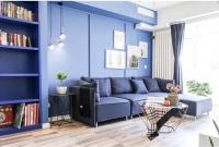 85平米兩居,舒適溫馨,經濟適用
