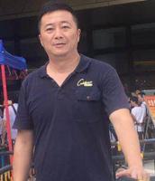 """贵阳市建院高级工程师周云,用""""心""""表达建筑的魅力!"""