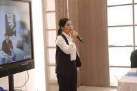 设计集聚!M+Talk全国巡讲上海站,由伟壮、黎易来演讲设计IP与初心!