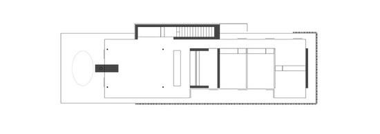 木头屋檐结构图