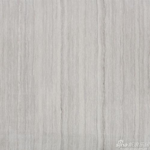 品牌名称:唯美l&d瓷砖 产品名称:意大利木纹 产品编号:lg8082c