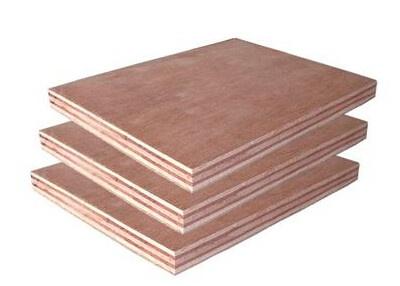 板材分类你知道多少?