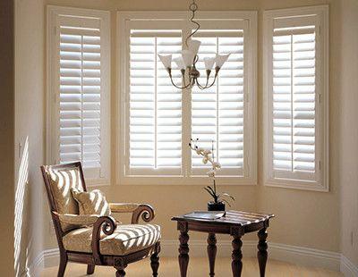 百叶窗的安装方法 百叶窗如何进行安装