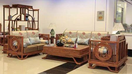知名新中式家具设计师——深圳杰申家具设计有限公司总经理潘再生,谈