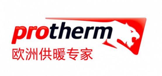 logo logo 标志 设计 矢量 矢量图 素材 图标 554_261