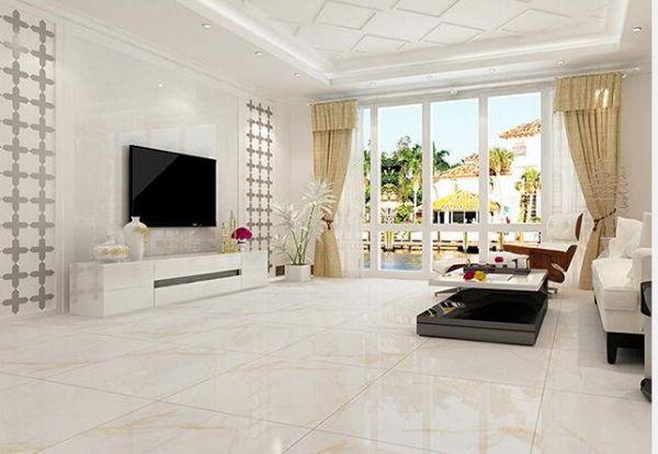 家居装修设计网