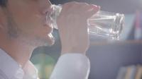 选择希诺水晶玻璃杯,健康饮水不将就!