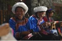 索菲亚家居践行企业责任 传承民族文化历史