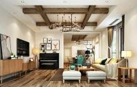 """家具行业步入微利时代,下一个""""风口""""会出现在哪?"""