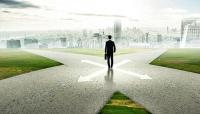 """从""""黄金时代""""迈入""""白银时代"""",定制家居企业三大转型势在必行"""