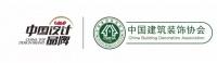 眾咖助力2019中國設計·卓越青年榜(無錫站)圓滿閉幕