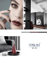 """【YASLAN】【好品质,匠心造】不是所有墙布都叫""""雅诗澜"""