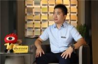 代工兼研發經理楊偉:以市場需求為核心 做高品質產品