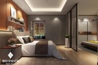 奢匠全屋定制:延伸你的家居想象空間