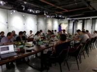 """星光熠熠丨寶羅拉瓷磚2019年秋冬發布""""星光石""""新品"""