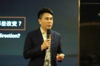 腾广智家如何助力和陪伴企业转型升级