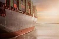 中美贸易取得部分进展!美国硬木出口再也无法恢复原水平