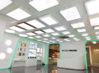 為終端發展提速,小器鬼照明360°全面賦能代理商
