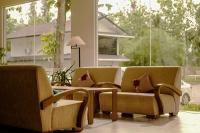 家居行業發生深刻變化,將賦予展會新角色?