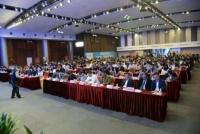 重構終端價值鏈?中國工匠系統3.0峰會點亮行業發展趨勢