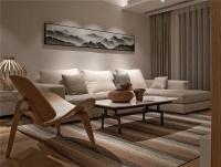 一篇文章教你搞懂,如何讓家居照明更舒適、更健康!