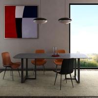 志祥意式輕奢家具——用實力詮釋精致意式風