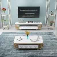 輕奢家具品牌新風潮!輕奢家具性價比屬于誰呢?