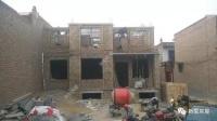 農村建房買紅磚小心買到豆腐渣 磚廠師傅教你辨別