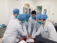 驰援武汉!业之峰装饰集团向武汉市慈善总会捐款100万元