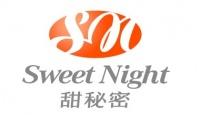 sweetnight甜秘密床垫:专注打造优质睡眠生态系统的全球性品牌