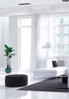 家裝季必看!美的中央空調定制你的專屬好空氣