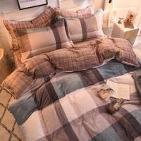 舒適陪伴,Q.BB SOLETY床上用品的出色產品