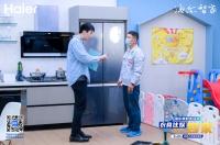 改造廚房比新裝還復雜?海爾廚電改造廚房,最快3天換新