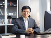 绿米联创创始人游延筠:创业就像走迷宫,总是遇到十字路