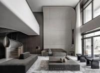 中国设计师吴滨首获安德马丁国际室内设计大奖