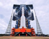 正雅为中国航天助威 | 致敬每一位逐梦人