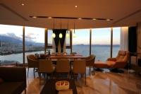 一城一家·云南|三翼鸟金牌设计师薛文康:酒店设计的最高段位——舒适与自由
