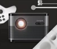 家用投影仪性能排行榜,销量排行推荐,这款当贝D3X真香了!