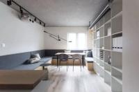 电视、投影、激光电视,现代客厅装什么好?