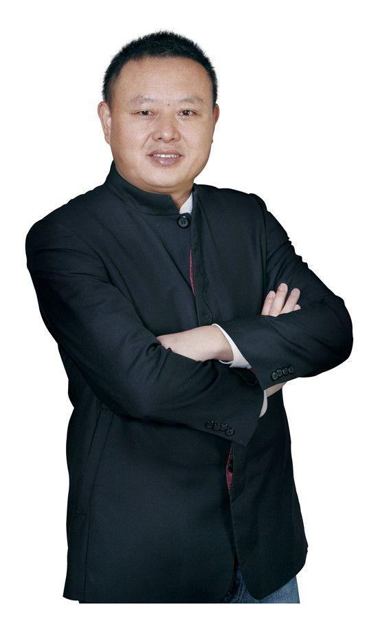 冠特定制董事长王军太.jpg1.jpg