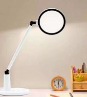 LED台灯越用越暗?朗德万斯智能护眼灯实力圈粉