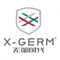 各大品牌都在用的抗菌技术X-GERM,到底厉害在哪里?