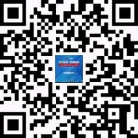 千万补帖,倍速盈利丨金凯德5.13线上直播招商会