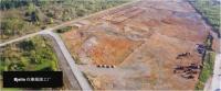 Välinge姊妹公司在克罗地亚打造超级地板厂