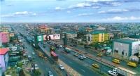 在尼日利亚:海尔智家上半年增长40%,继续开拓市场空间
