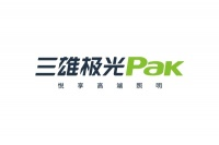 聚势发展!三雄极光加入广州市轨道交通产业联盟