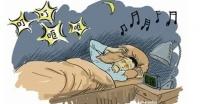 噪音对健康危害触目惊心!洛科威多功能岩棉板开启安静生活