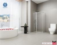 康健卫浴|安装淋浴房必须警惕的十大注意事项